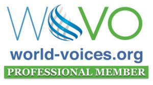 wovo-pro-badge-300x168